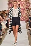 Oscar_de_la_Renta_fashion_4