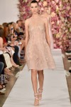 Oscar_de_la_Renta_fashion_40