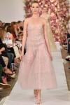 Oscar_de_la_Renta_fashion_41