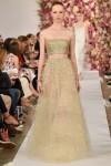 Oscar_de_la_Renta_fashion_42