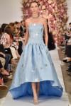 Oscar_de_la_Renta_fashion_45