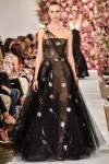Oscar_de_la_Renta_fashion_46