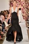 Oscar_de_la_Renta_fashion_48