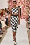 Oscar_de_la_Renta_fashion_5