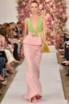 Oscar_de_la_Renta_fashion_51