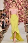 Oscar_de_la_Renta_fashion_52