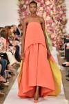 Oscar_de_la_Renta_fashion_53