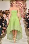 Oscar_de_la_Renta_fashion_54