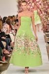 Oscar_de_la_Renta_fashion_55