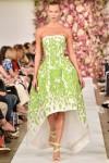 Oscar_de_la_Renta_fashion_56