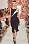 Oscar_de_la_Renta_fashion_6