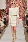 Oscar_de_la_Renta_fashion_7