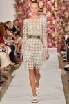 Oscar_de_la_Renta_fashion_8