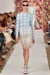Oscar_de_la_Renta_fashion_9