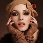 jesenski_make_up_2