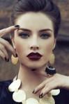 jesenski_make_up_3