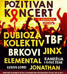 20140904-084540_pozitivan-koncert
