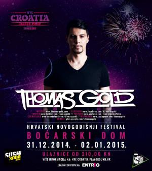 DJ_najava_GOLD