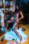 Larie by Marina Lackovic_6