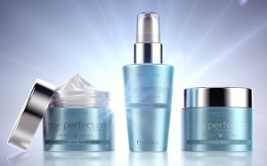 Oriflame_True Perfection_pack_2