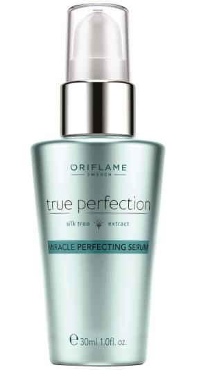 True Perfection SERUM za ljepšu kožu lica_ 129,90 kn