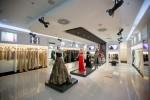 flagship store Sherri Hill Zagreb