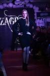 Zagreb_IN_Style_11