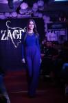 Zagreb_IN_Style_15