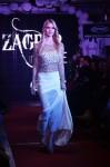 Zagreb_IN_Style_17