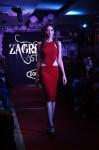 Zagreb_IN_Style_20