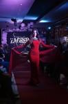 Zagreb_IN_Style_22