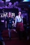 Zagreb_IN_Style_33