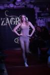 Zagreb_IN_Style_34