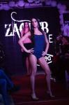 Zagreb_IN_Style_41