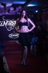 Zagreb_IN_Style_42