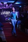Zagreb_IN_Style_50