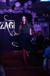 Zagreb_IN_Style_54