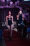Zagreb_IN_Style_56