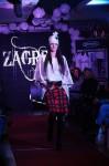 Zagreb_IN_Style_57