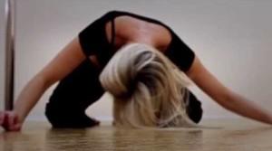 anas_sensual_fitnes_masaza_glave