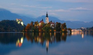 lake-bled-at-twilight
