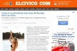 Elcivico.com