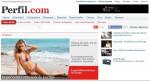 Perfil.com