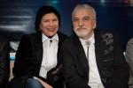 Zlatko Pejakovic i supruga Maja1