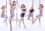 anas_sensual_fitness_2