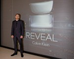 calvin-klein-collection-m-f15-reveal-hunnam-reveal-011815_ph_getty-image...