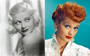 003_transformacija_lucilleball