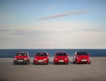 COVER-1-SEAT-IBIZA-4-generations