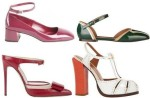 cipele_