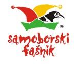 fasnik_logo